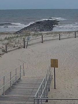 Heritage Surf & Sport Live Webcam