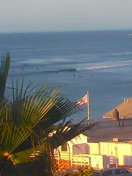 Malibu Ca Webcams Beach Cams Usa
