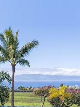 Maui Luxury Real Estate, Kalaihi Place Cam, Molokai Island Maui Hawaii
