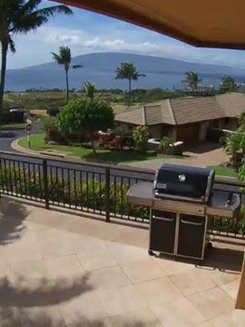 Live Webcam Beaches Maui Hawaii