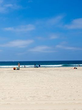 San Diego, CA Webcams - Beach Cams USA
